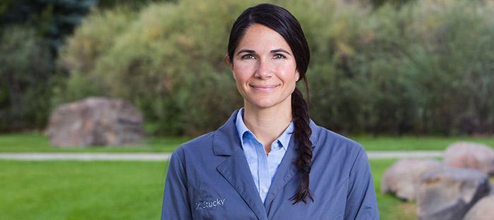 24hr Emergency Veterinarian in Reno - Sparks NV
